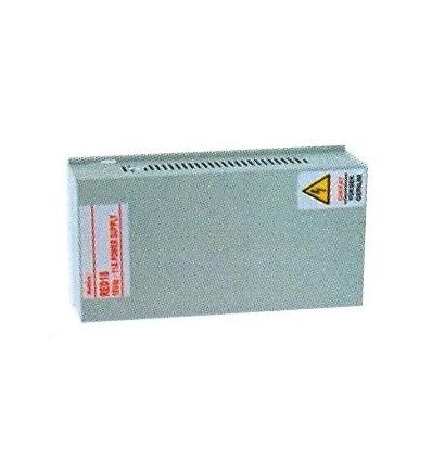 Multitek 18VDC 10A Adaptör
