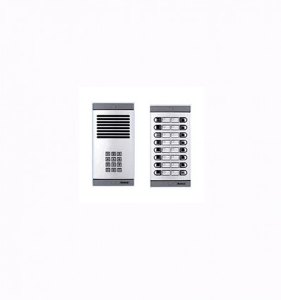 Multibus Kapı Paneli MB-05-12(1,2 Daire)