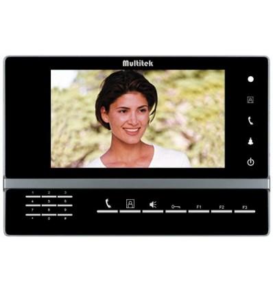 M40 LCD Monitör