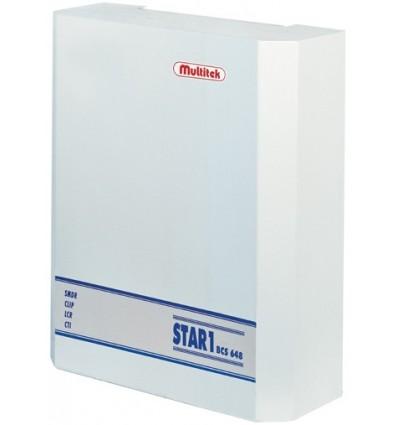 Star1s IP Uyumlu Telefon Santrali