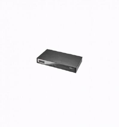 Multitek S2400 VoIP Gateway Cihazı