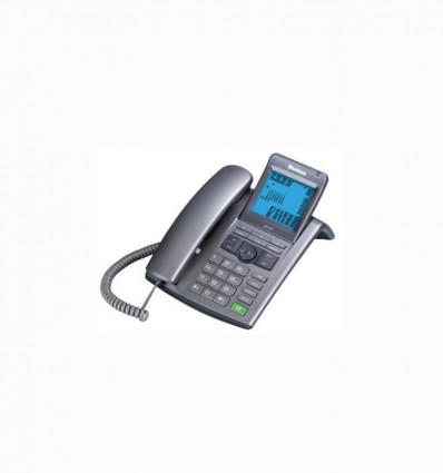Multitek MC 180 TELEFON CİHAZI (CID)