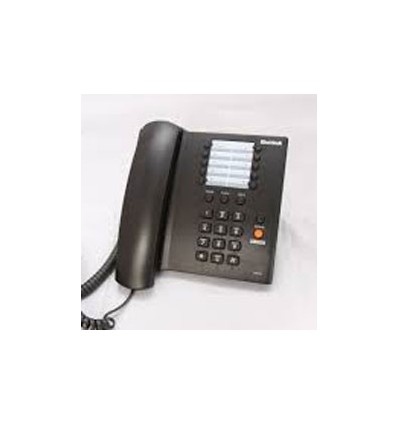MS25 Standart Telefon Cihazı