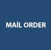 odeme-secenekleri-mail-order.png