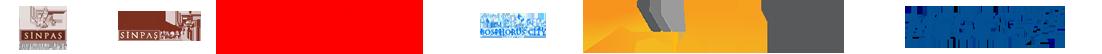 santral-referans-logo